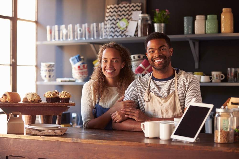 Your Healthcare Options as a Small Business Owner